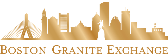 Boston Granite Exchange - MA, CT Natural Stone & Quartz