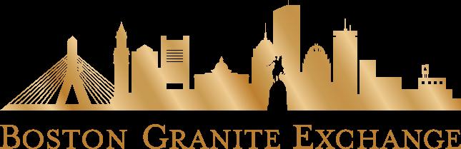 About Boston Granite Exchange Ma Stone Wholesaler