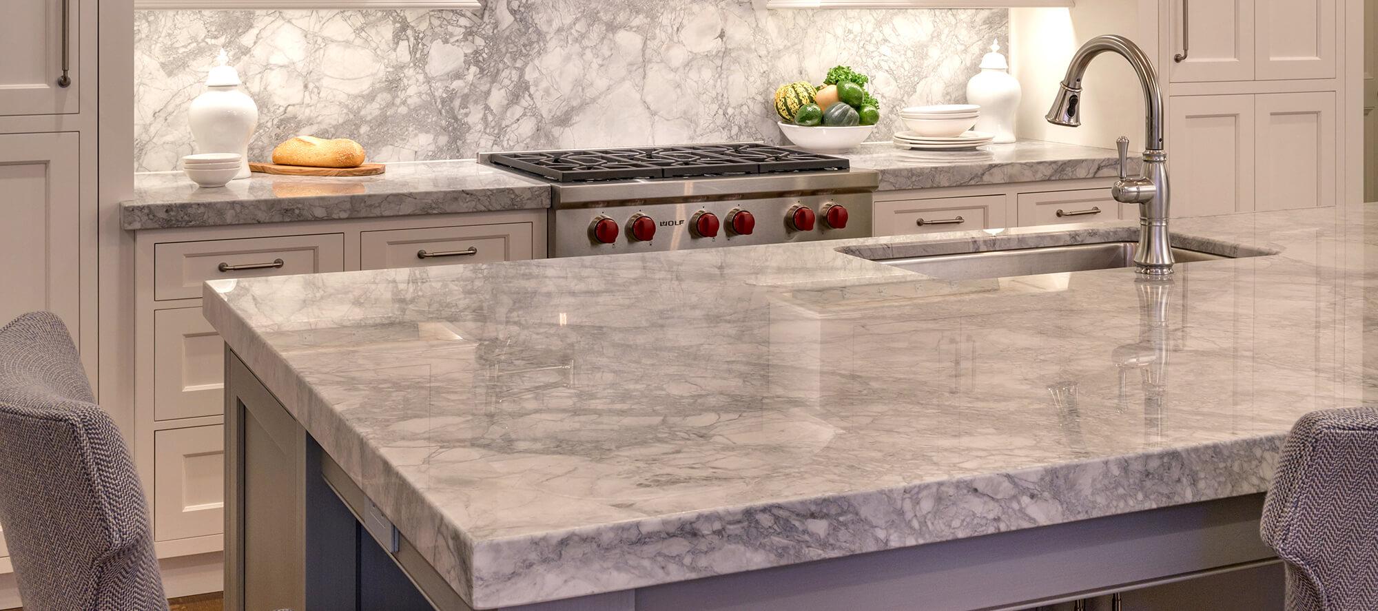 Imagine - Boston Granite Exchange, MA Stone Wholesaler